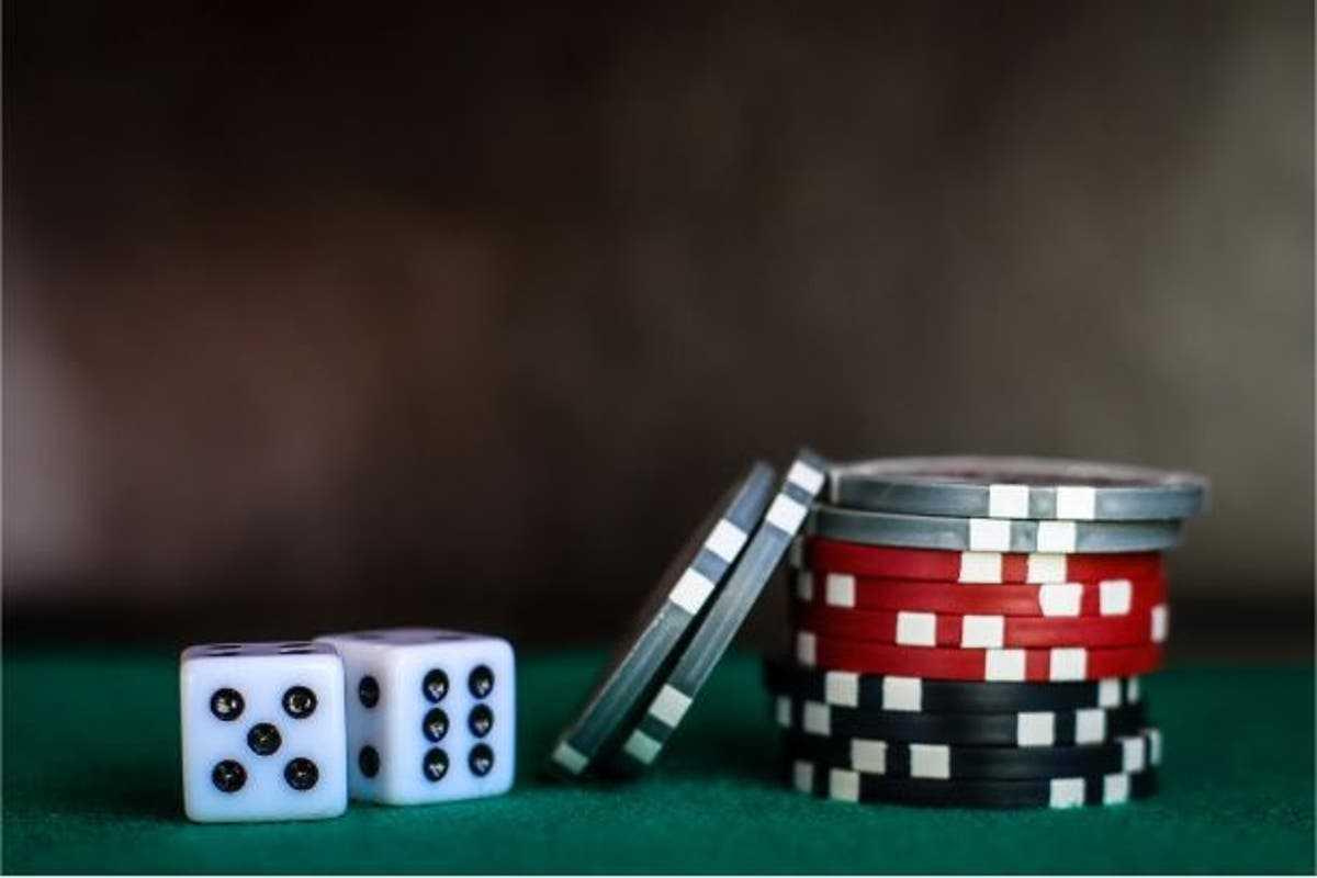 Betfair 200 casino bonus