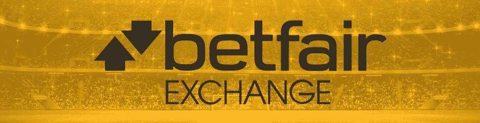 Betfair Exchange Spania