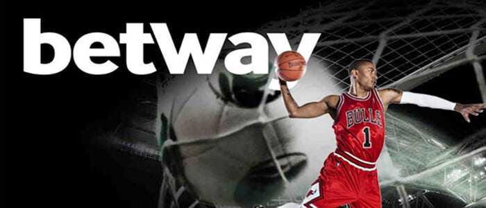 bonos de bienvenida de Betway