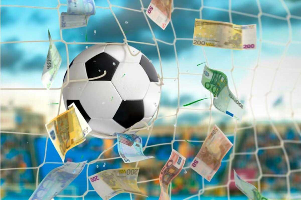 Bet365 mobile español descargar gratis