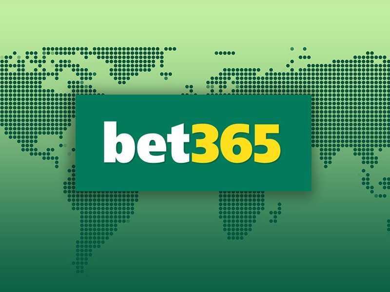 Bet365 Spania
