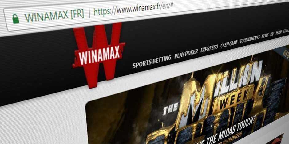 apuestas Winamax